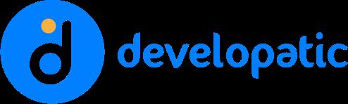 developatic