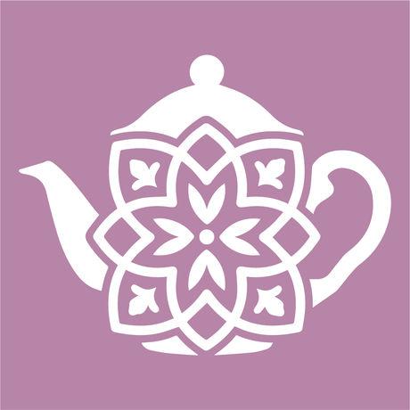 Logo de l'app mobile Jamaah