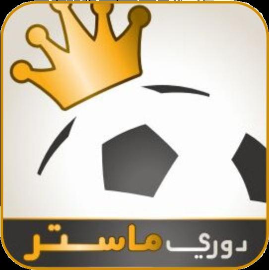 Logo de l'application mobile Dawri Master
